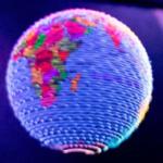 3d-hologram