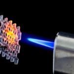 3Dプリンタでガラスを扱う新しい技術プロセス
