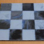 マルチマテリアル3Dプリンターを用いた任意のオブジェクト制作プロセスについて