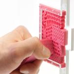 HPIが発表したメタマテリアルを材料ではなく機械として捉えるアプローチ
