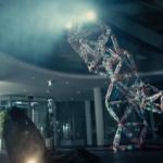 大規模な構造物を3Dプリンターで制作できるトータルシステムとは