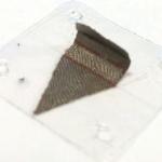 Modular Textile