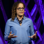 性別に基づいたマーケティングはビジネスに良い影響を与えない:Gaby Barrios
