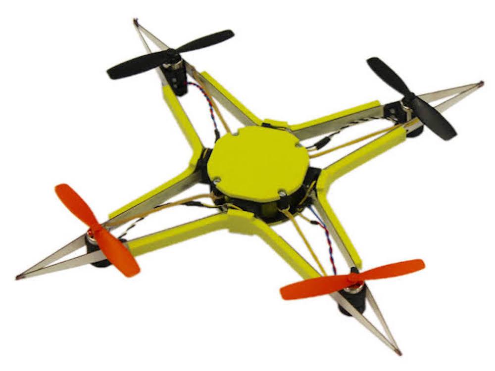 multicopter-bio