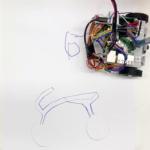 mobilerobot-cobbie